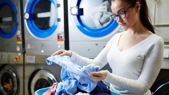Ventajas de las lavanderias autoservicio Tenerife